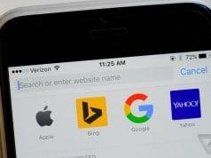 Apple VPN kullanan reklam engelleme uygulamalarının yoluna taş koyuyor