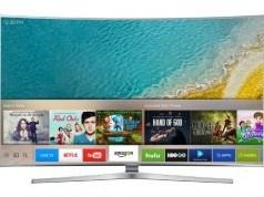 Tizen uzaktan kumanda Samsung smart TV'lere bağlı cihazlarla da çalışacak