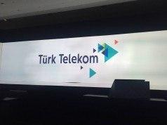 Avea Türk Telekom markası altında, TTNET ile birlikte