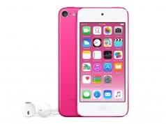 Yeni iPhone'lar ile birlikte yedinci nesil iPod touch da gelebilir