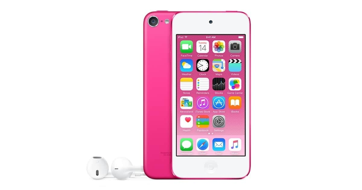apple-ipod-touch-pembe-060216