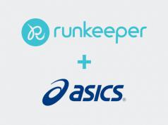Asics Runkeeper'ı satın almaya hazırlanıyor