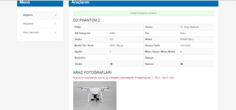 drone-kayit-sistemi-240216-5