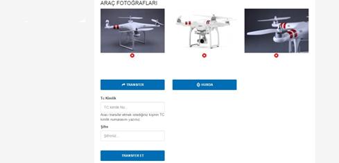 drone-kayit-sistemi-240216-6