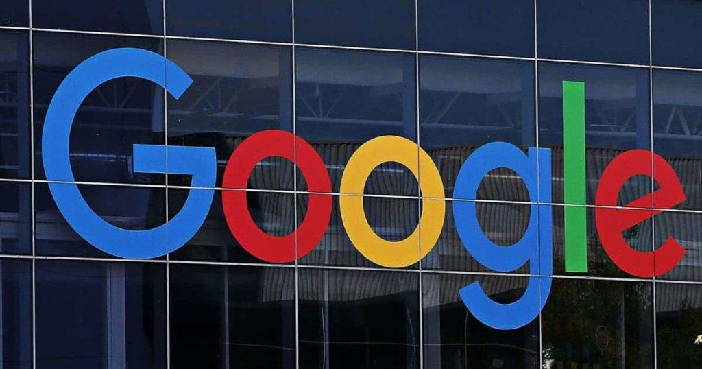 google-logo-120216