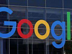 Google Dropbox ve Box gibi uygulamalara Gmail entegrasyonları getiriyor