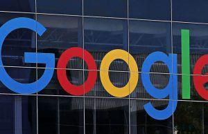 Google Avrupa Birliği baskısı nedeniyle Android'de önemli değişiklikler yapabilir