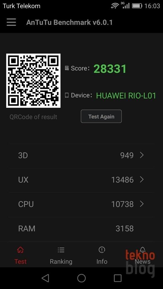 huawei-g8-ekran-goruntuleri-2