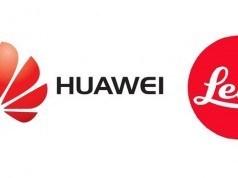 Huawei ve Leica akıllı telefon kameraları için birlikte çalışacak