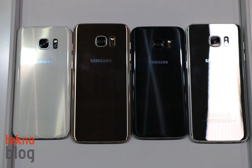samsung-galaxy-s7-ve-s7-edge-on-inceleme-23