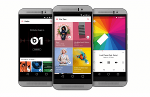 apple-music-android-250316-300x194