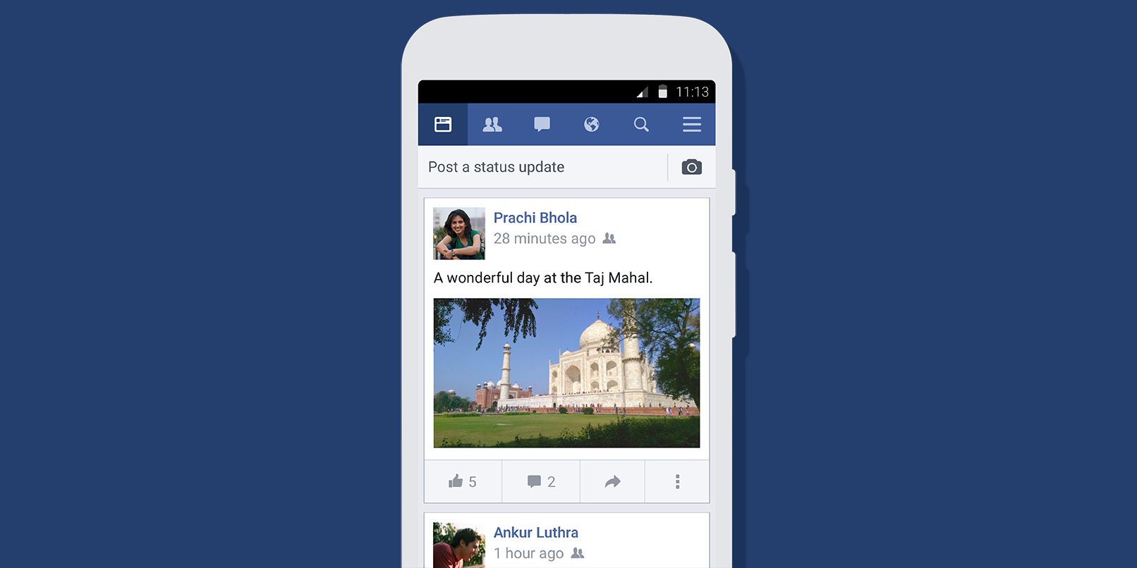 how to video call on facebook lite