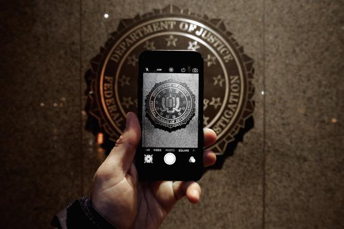 fbi-iphone-240316