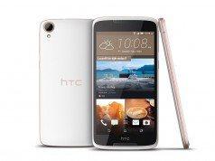 HTC Desire 828 Türkiye'de satışa sunuldu, özellikleri ve fiyatı burada