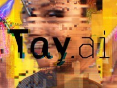 Editörden: Müşteri hizmetlerinin geleceği sohbet robotları mı?