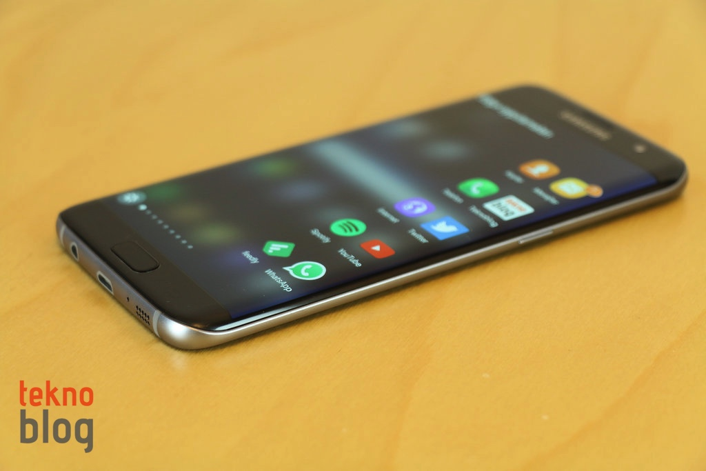 samsung-galaxy-s7-edge-inceleme-24