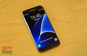 Google Android telefonları daha hızlı güncellemeyi planlıyor