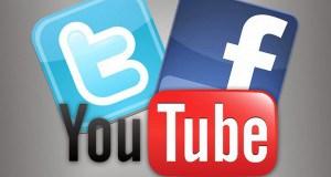 Ankara terör saldırısı sonrasında sosyal medyaya erişim engellendi