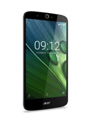 acer-liqud-zest-plus-210416-11-315x420