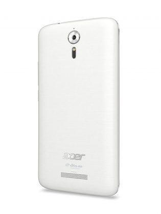acer-liqud-zest-plus-210416-2-315x420