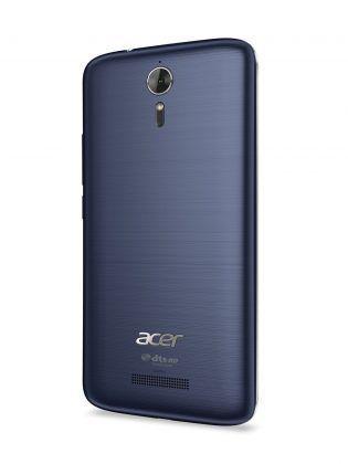 acer-liqud-zest-plus-210416-8-315x420