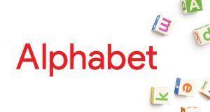 Alphabet hisseleri Google'ın reklam performansıyla değer kazandı