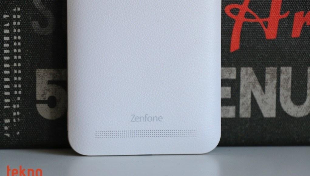asus-zenfone-max-inceleme-20-1021x580