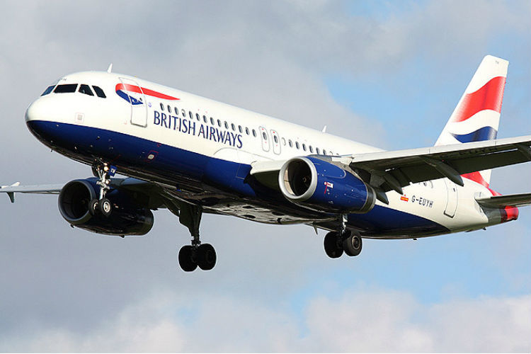 british-airways-airbus-a320-180416
