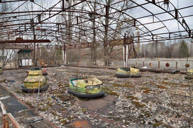 cernobil-yandex-panorama-260416-5-630x420