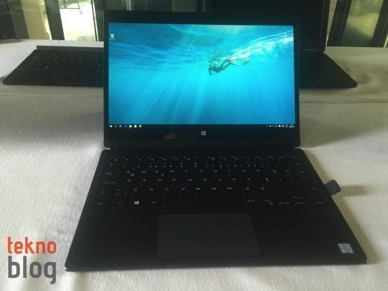 dell-kurumsal-bilgisayarlar-4-560x420