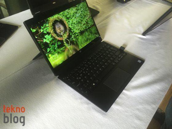 dell-kurumsal-bilgisayarlar-7-560x420