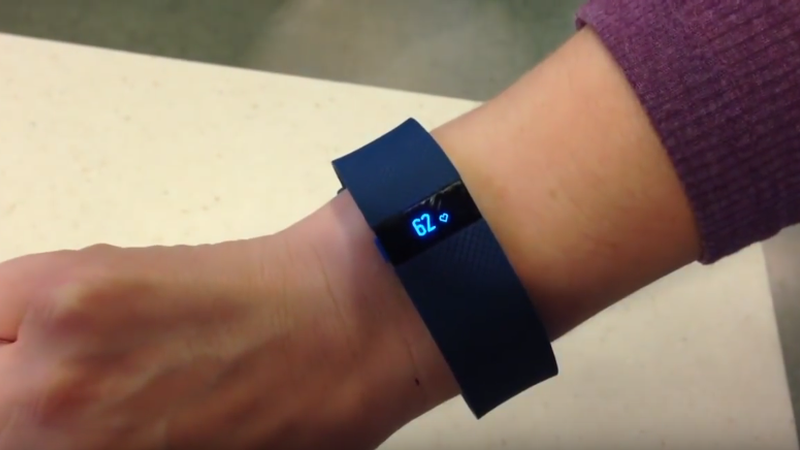 fitbit-charge-hr-110416