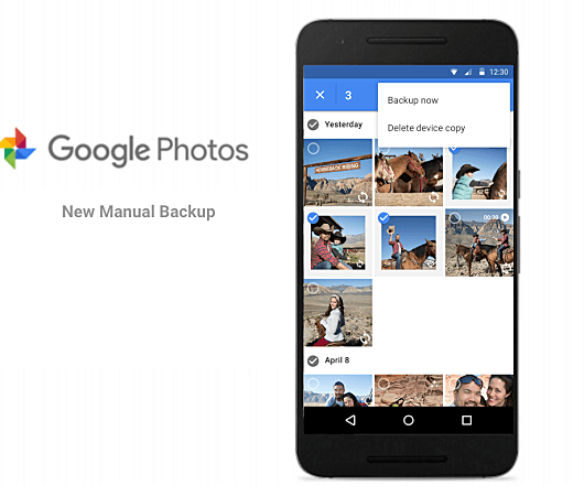 google-fotograflar-elle-yedekleme-130416