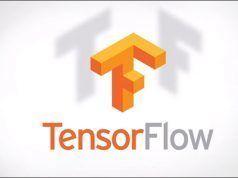 Google TensorFlow açık kaynaklı otomatik öğrenme yazılımını güncelliyor