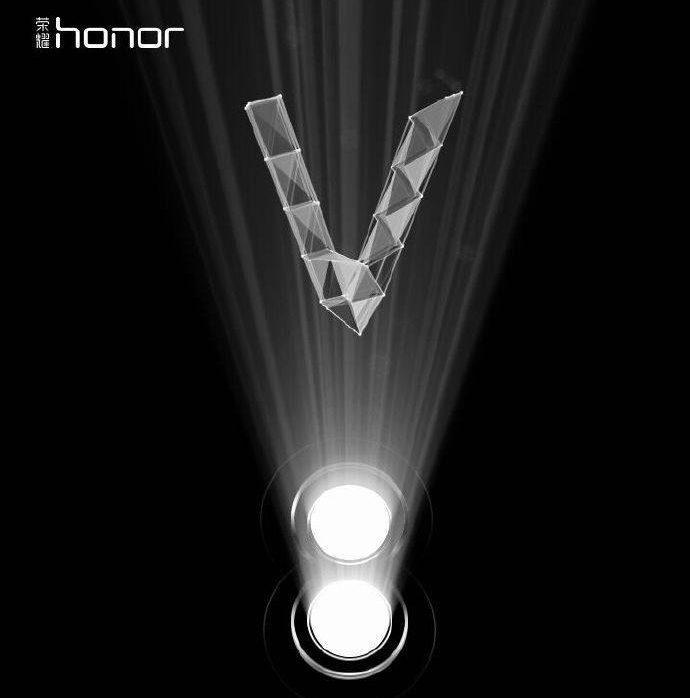 honor-v8-200416