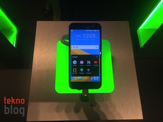htc-10-on-inceleme-12-560x420