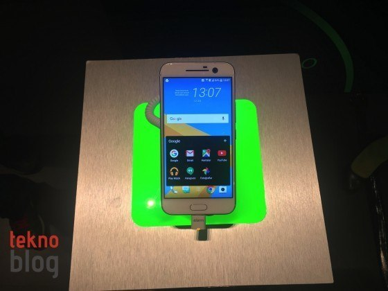 htc-10-on-inceleme-16-560x420