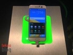 HTC Connect AirPlay desteğini daha eski One telefonlara da getiriyor