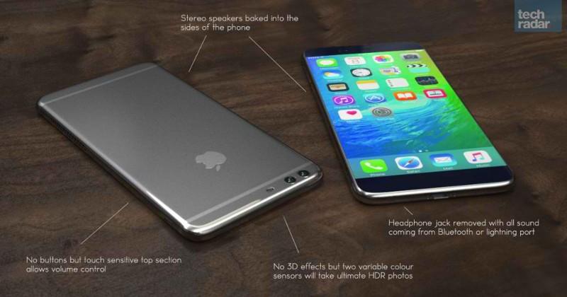 iphone-7-konsept-110416