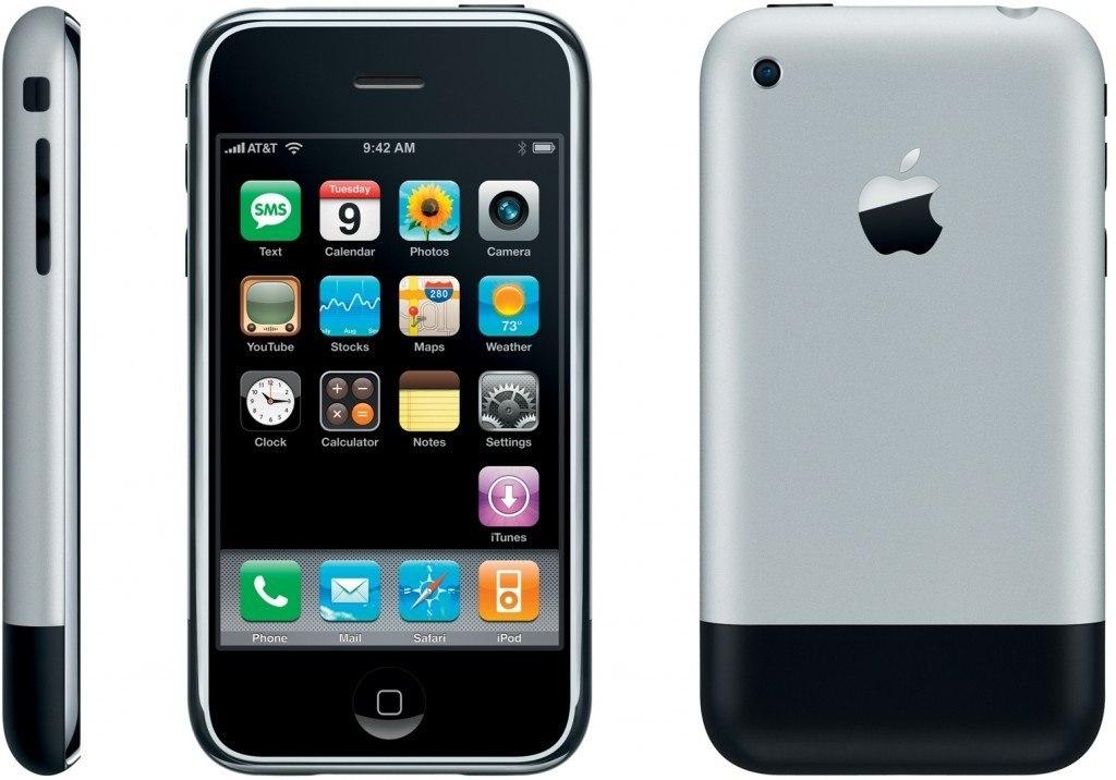 iphone-birinci-nesil-010416-1024x716