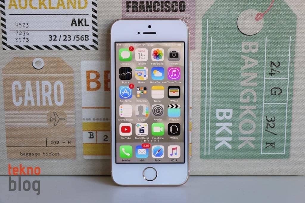 iphone-se-inceleme-13