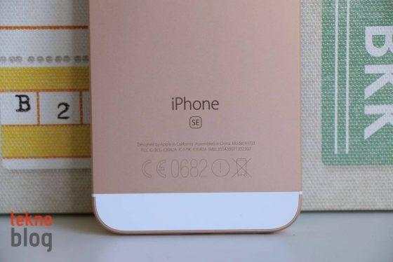 Apple Hindistan'da iPhone montajına başladı