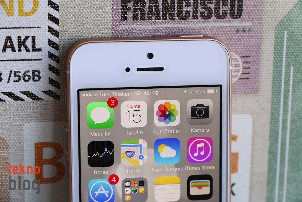 iphone-se-inceleme-23