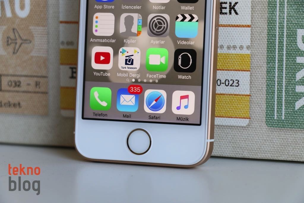 iphone-se-inceleme-24