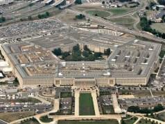Pentagon siber saldırı durumunda yetkinin kimde olacağı konusunda kararsız
