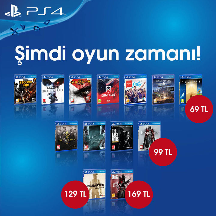 ps4-oyun-kampanyasi-210416