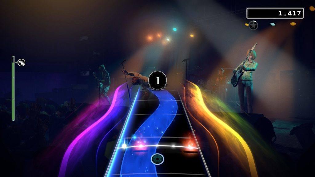 rock-band-4-250416-1024x576