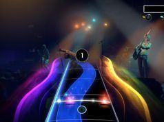 Rock Band 4 yıl içinde çevrim içi çok oyunculu oyun deneyimine kavuşuyor