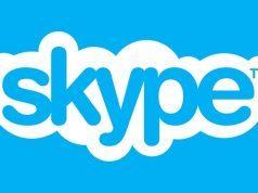 skype web