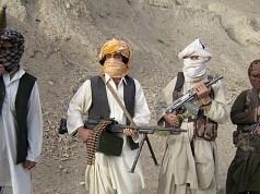 Taliban Android uygulaması Google Play Store'dan kaldırıldı